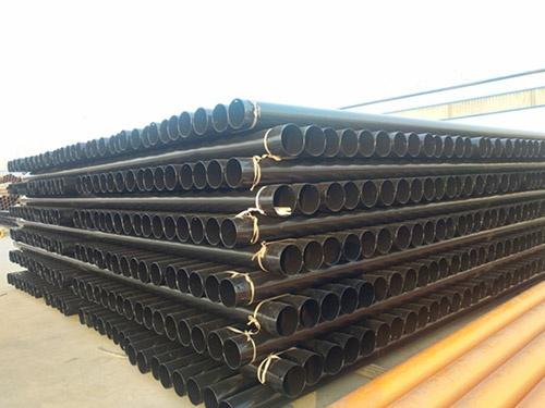 天津热浸塑电缆保护管